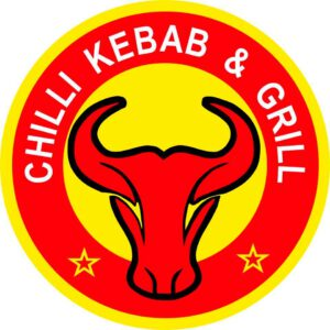 Chilii Kebab