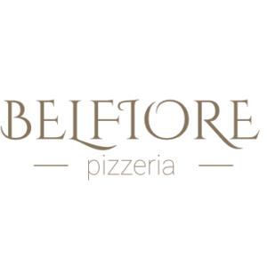 Pizzeria Belfiore