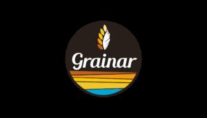 Grainar